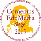 Comenius-Siegel 2012